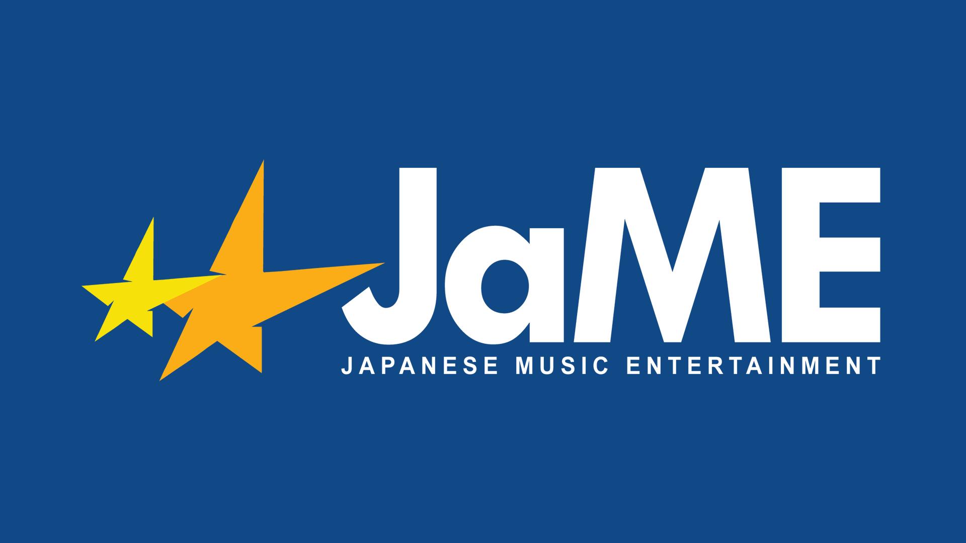 JaME | jpop, j-pop, jrock, j-rock, visual kei, jmusic, japanese music